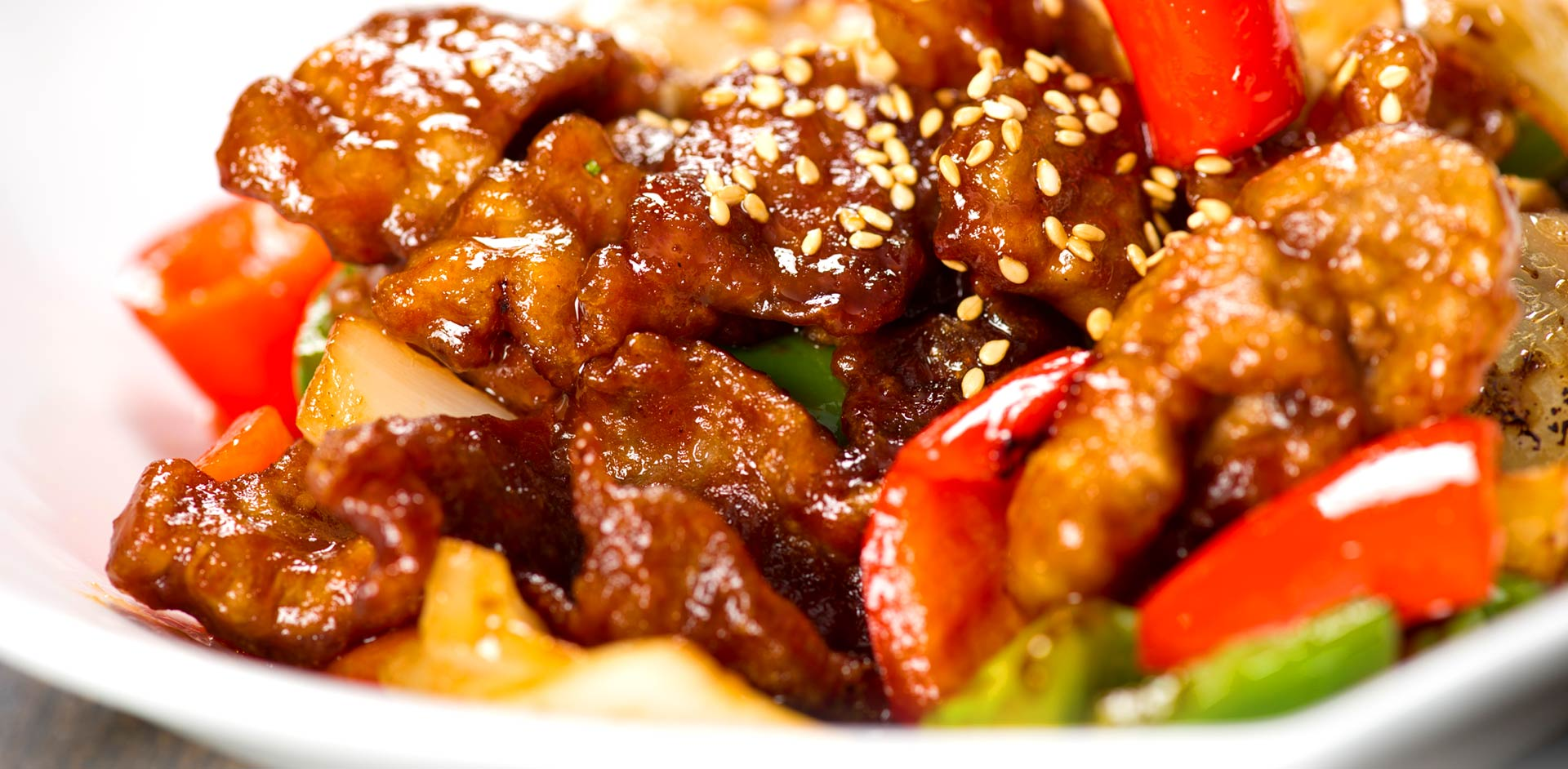 Cool Chinese Delivery Takeaway Woolwich Se18 6Ab China City Download Free Architecture Designs Momecebritishbridgeorg