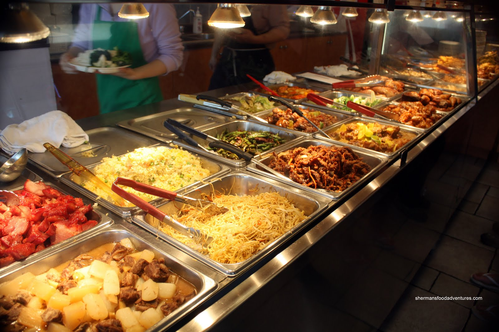 Chinese delivery takeaway woolwich se18 6ab china city for Asian cuisine buffet